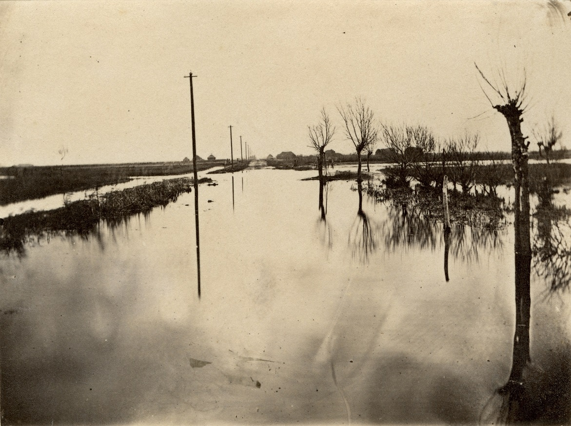 47._Acle_New_Road_during_flood_1878_143.jpg