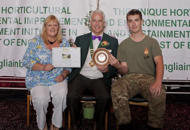 Acle20Young20People20Over201220AIB20Awards20-20Gorleston2009-09-20142011.jpg