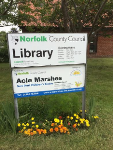 library_sign_planting.png